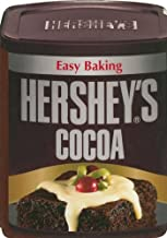 Hershey's Easy Baking