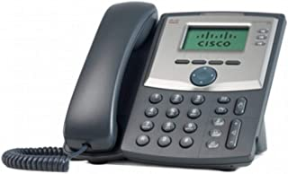 Cisco SPA303-G3 teléfono IP