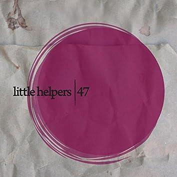 Little Helpers 47