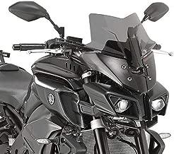 FZ-07//MT-07 2014-2019 FJ-09//MT-09//FZ-09 SR//Tracer 2015-2019 Short Black Brake Clutch Levers For Yamaha MT-10//FZ-10 2016-2019