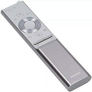 Suchergebnis Auf Für Samsung Zubehör Fernseher Heimkino Elektronik Foto
