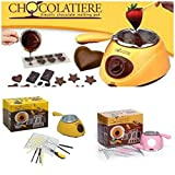 5 हजार में शुरू करे चॉकलेट बनाने का बिज़नेस how to start chocolate business under 5000 rupees 1