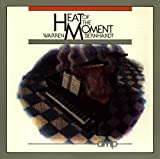 Warren Bermhardt - Heat of the Moment