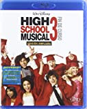 Pack Combo High School Musical 3 [BR] [Blu-ray]
