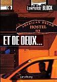 Et de deux ... (Cal-Lévy- R. Pépin) - Format Kindle - 13,99 €