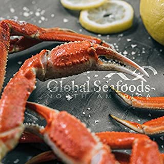 Best giant snow crab legs price Reviews