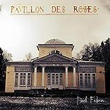 Pavillon Des Roses
