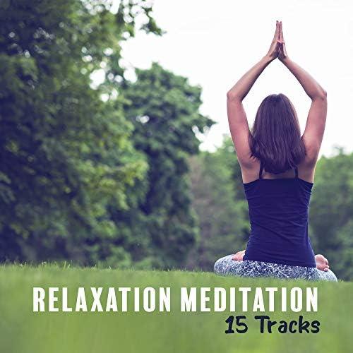 Zen, Mother Nature Sound FX, White Noise Meditation