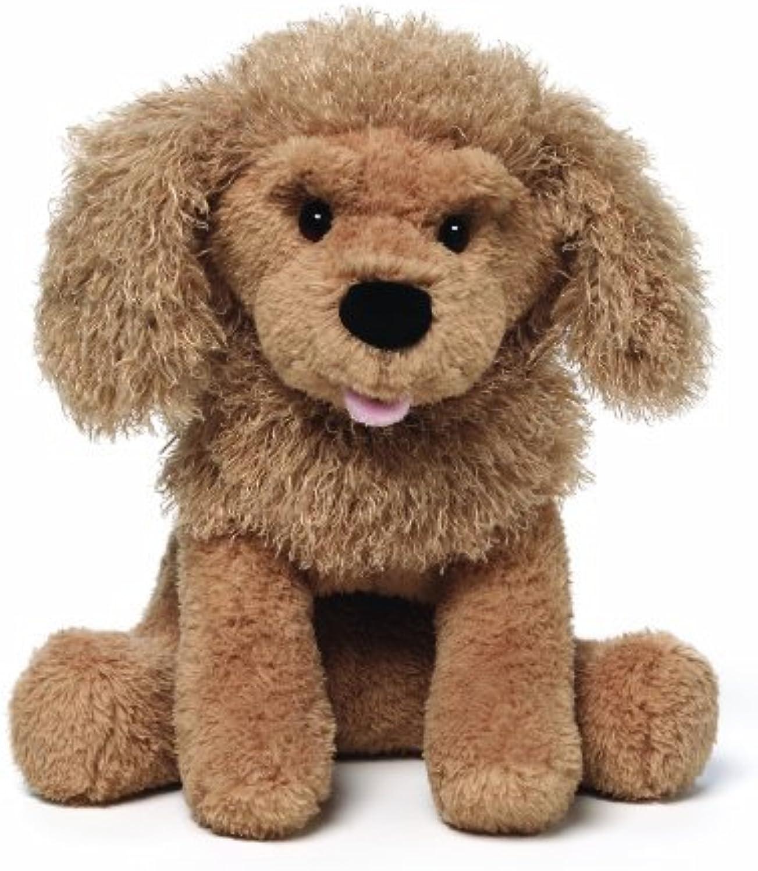Gund Lion Dog Plush by GUND