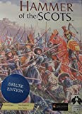 Columbia Games Hammer of The Scots Deluxe