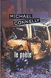 Le Poète - France Loisirs - 01/01/2001
