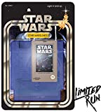 Star Wars (Star Wars Limited Run #1) - Nintendo NES