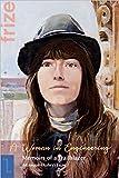 A Woman in Engineering: Memoirs of a Trailblazer. An Autobiography by Monique (Aubry) Frize (Biographies et mémoires)