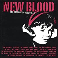 New Blood 3