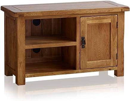 Amazon.es: Muebles Rusticos - Últimos 90 días / Mesas para ...