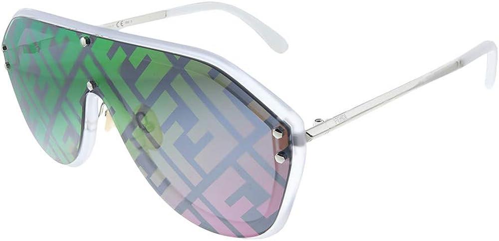 Fendi occhiali da sole unisex FENDI FABULOUS FF M0039/G/S