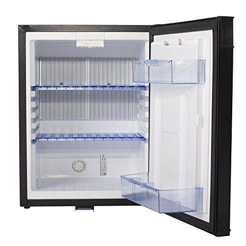 12v refrigerator for truckers - 2