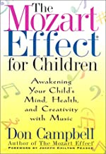 Best the mozart effect for children Reviews