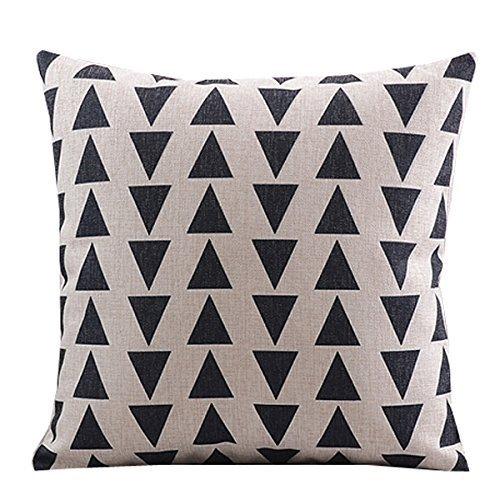 cuadro geometrico fabricante Acelive Customize Pillowcase