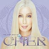 The Best of Cher von Cher