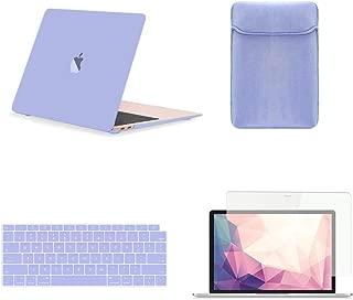 Best macbook air drop proof case Reviews