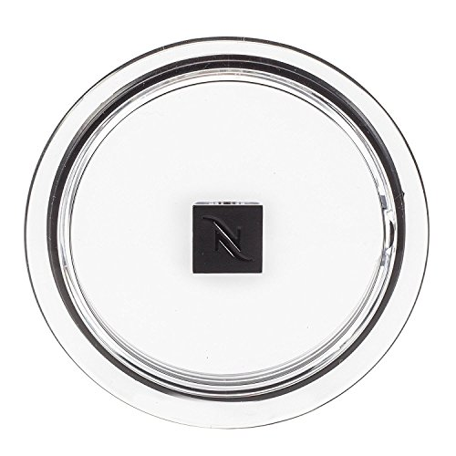 Nespresso Citiz Aeroccino 3 Lid Model No. 3194