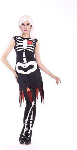 Olydmsky DeguiseHommest HalFaibleeen Costume HalFaibleeen Costumes Adulte Costume de vêteHommests pour Les Les dames