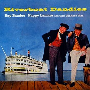Riverboat Dandies