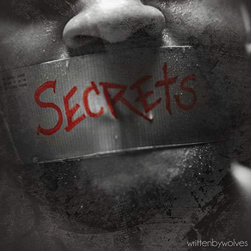 Secrets [Explicit]