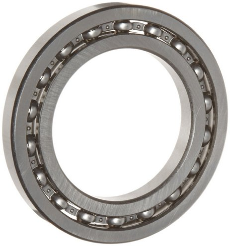 SKF 61848 MA - Radial/Deep Groove Ball Bearing - Round Bore, 240 mm ID, 300 mm OD, 28 mm Width, Open, C0