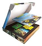 El rey León - Cuento con pictogramas / Editorial GEU / Facilita y fomenta la lectura / A partir de 3 años / Con tarjetas ilustradas en alta calidad
