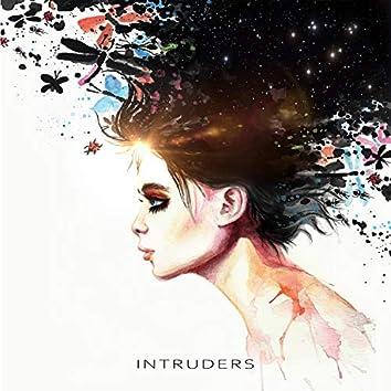 Intruders (feat. Summer)