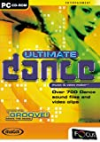 Magix Ultimate Dance Music & Video Maker
