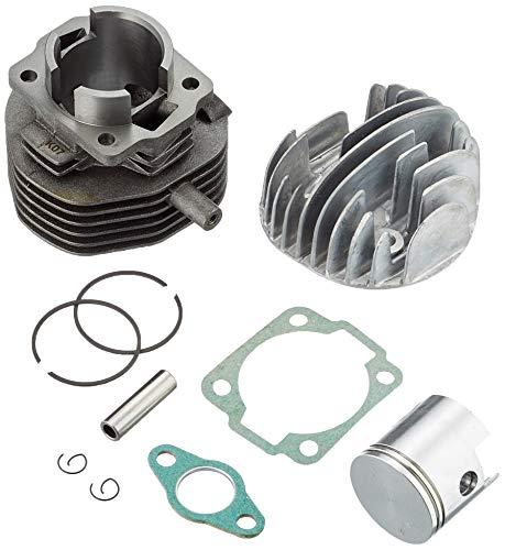 Cylinder Kit 85CCM 24for Vespa Small Frame V50/N/L/R/S