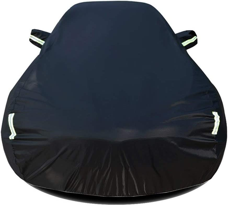 Compatible With Mercedes-AMG Mesa Mall GT 4-Door Cover Breathable He 5 popular Coupé