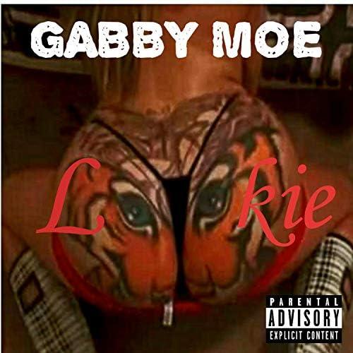 Gabby Moe