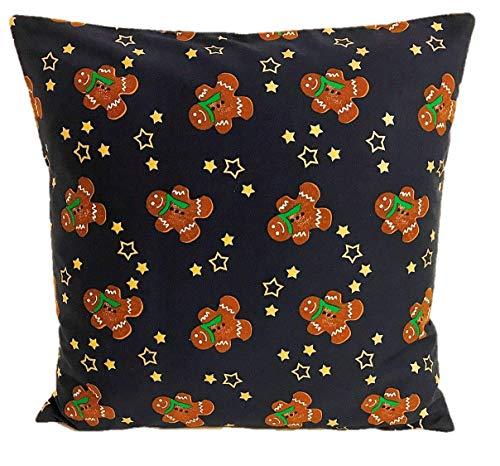 TryPinky® Handmade Kissenbezug 35 X 35 cm