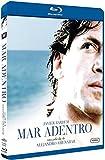 The Sea Inside (Mar Adentro) [Blu-Ray Region B Import - Spain]