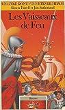 Défis de l'histoire, numéro 5 - Les Vaisseaux de feu