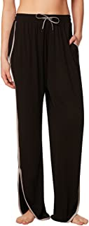 SHAPE activewear Women's Petal Pant