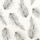 Kenay Home - Papel Pintado Feather Wallpaper