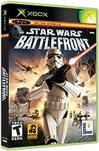 Star Wars Battlefront – Xbox