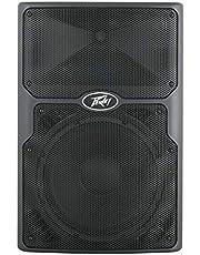 Peavey PVX 12 PA luidspreker