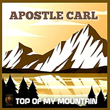 Top of My Mountains