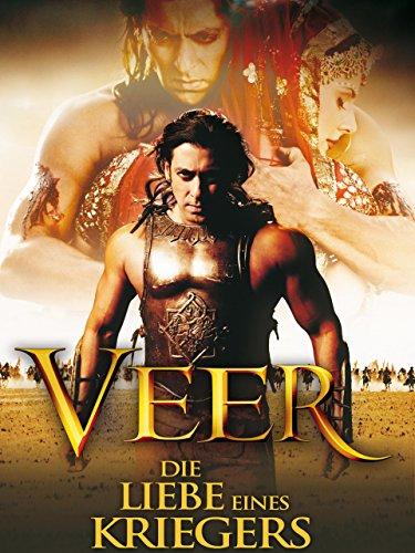 Veer – Die Liebe eines Kriegers [dt./OV]