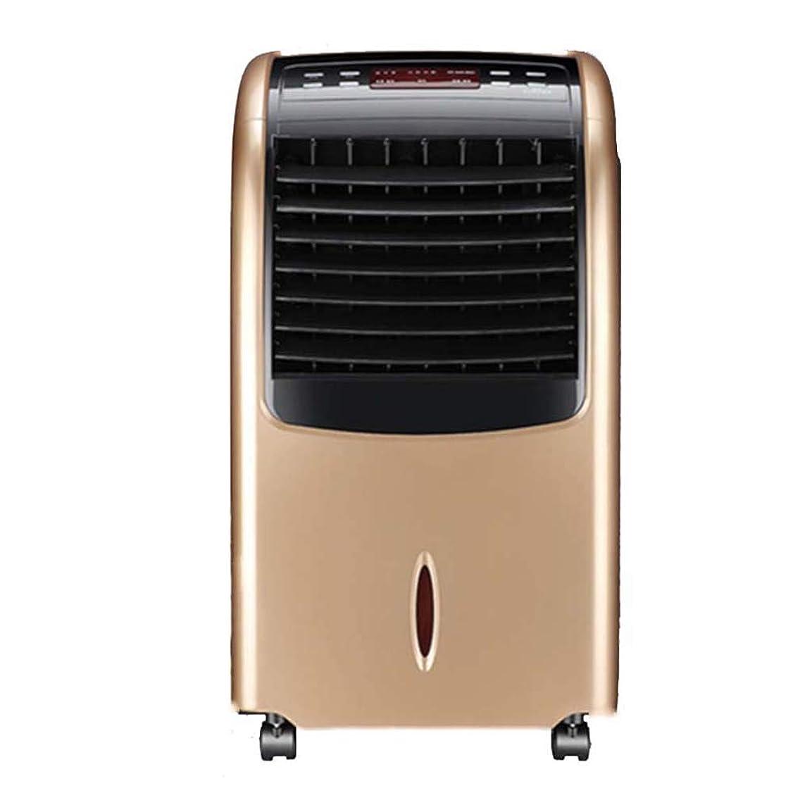 気難しい蓮泥だらけエアコンファン、冷暖房、エアコン、小型エアコンヒーター/暖房/タイミング