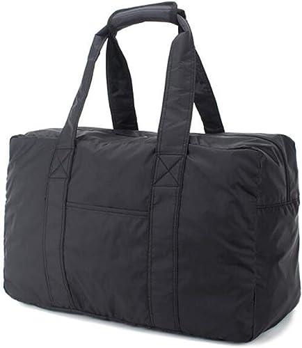 PY Rucksack Freizeit Reisen Falten Handtasche Kreative Leichte Größe Kapazit Sport Pack Fashion Rucksack