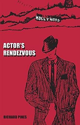 Actor's Rendezvous