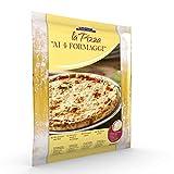 bofrost- Pizza ai 4 Formaggi - SURGELATO