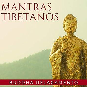 Mantras Tibetanos: Buddha Relaxamento, Canto Budista Tibetano